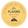 3_PLAISIRS_FUITES.png