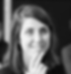 Caroline_NEYRON_MOUVES.png