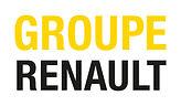 Groupe-Renault-logo.jpg