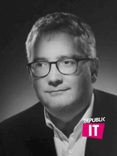 Christophe BONNEFOUX