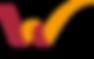 8-LEGISWAY_Logo.PNG