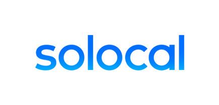 Solocal_logo.jpg