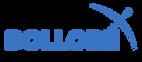 Logo_Bollore.png