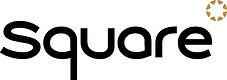 Square-logo-noir-RVB-BD.jpg