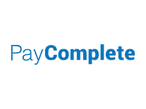 PayComplete-Logo_800_600_edited_edited.png