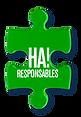 HA! Responsables_Puzzle séparé.png