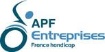 APF-entreprises