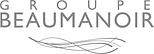 c-logo--beaumanoir--sticky.png