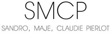SMCP_Logo.jpg