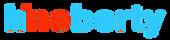 logo-fond_transparent-propre_ex6ocz.webp