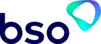 BSO Logo_Colour_Pos_RGB.png