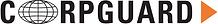 LOGO CORPGUARD.png