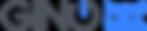 7-GINO_LEGALTECH_Logo.png