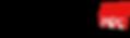 Républik MDC