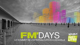 FM Days.png