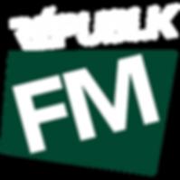 Logo_FM_Blanc.png