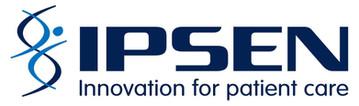 IPSEN_Logo.jpg