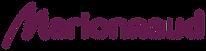 Logo_Marionnaud.svg.png