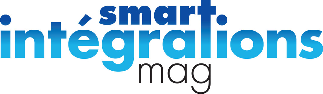 smart_integrations_mag_coul_HD.jpg