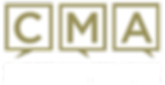 Logo_CMA-Or.png