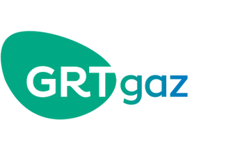 GRTGAZ_Logo.png
