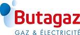 Logo_Groupe_Butagaz_CMJN.png