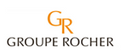 15 - GROUPE_ROCHER.png