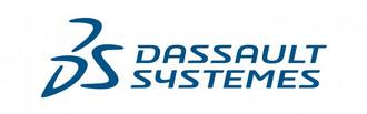 Logo_DassaultSystemes.jpg