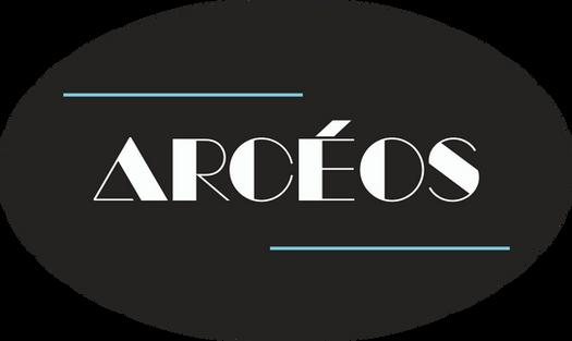 ARCEOS_logo.png