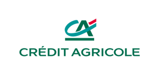 Logo_CreditAgricole.png