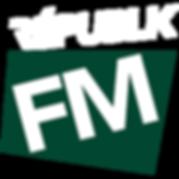 RÉPUBLIK FM
