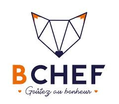 b chef.jpg