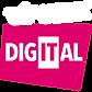Républik Digital
