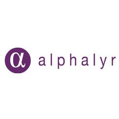 bronze-alphalyr-logo.jpg
