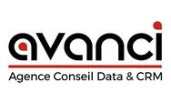 silver-avanci-logo.jpg