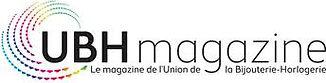 Logo UBH.jpg