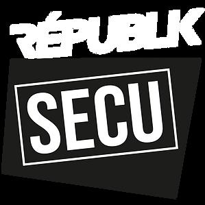 RÉPUBLIK SÉCU