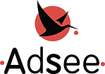 ADSEE.png