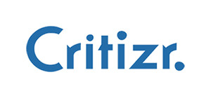 critizr.jpg