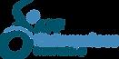 logo-APF-entreprises(2018).png
