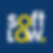 4-SOFTLAW_Logo.png