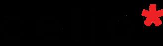Logo_CElio.png