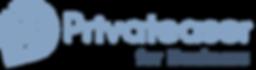 logo-privateaser-for-business_bleu.png