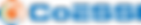 Coessi_Logo.png