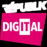 Logo_IT_Blanc.png