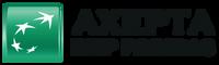 BNPP_AXEPTA_logo.png