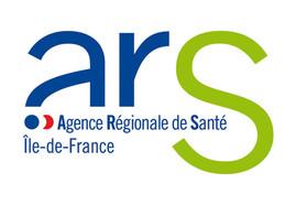 Logo_ARSIDF.jpg