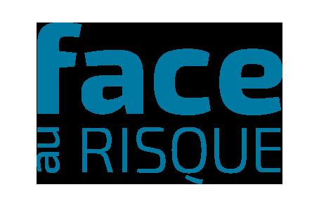 2_Face au Risque.png