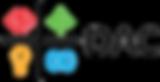 Logo-DAC Group.png