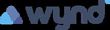 logo_wynd_2016-e1483709955796.png